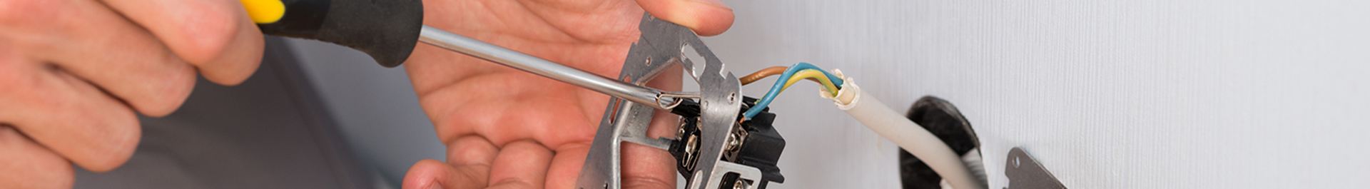 Surprising 10 Home Wiring Problems Electrical Wiring Problems Wiring 101 Ivorowellnesstrialsorg