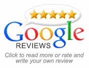 Jaffe Electric Reviews
